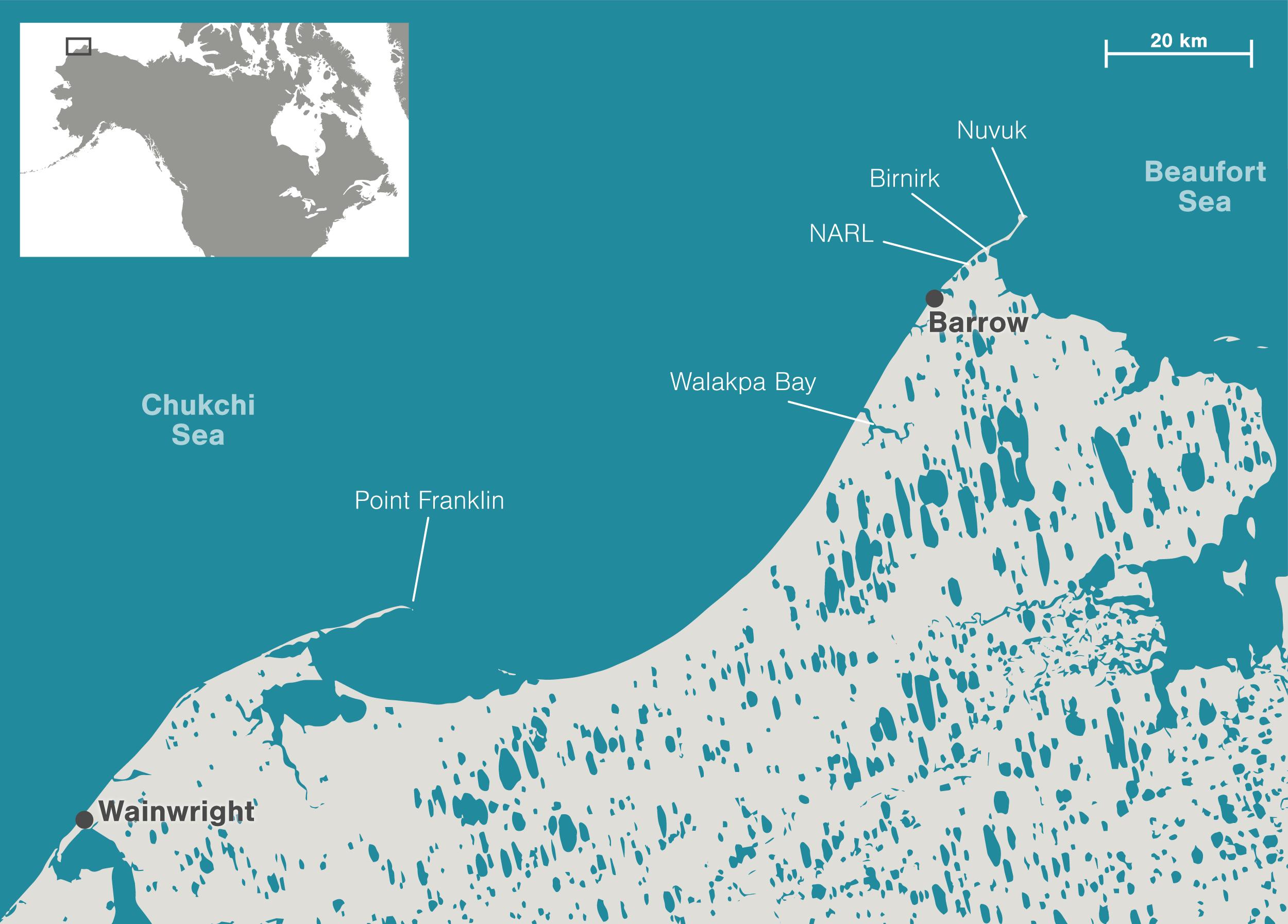 map-anne-jensen.png
