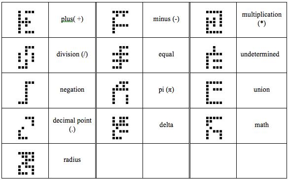 mathematics-key.png