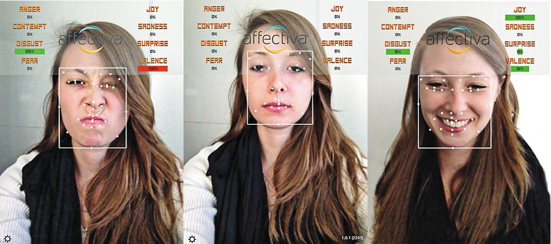DEC2015_H05_TechnologyRanaElKaliouby-WEB-RESIZE.jpg