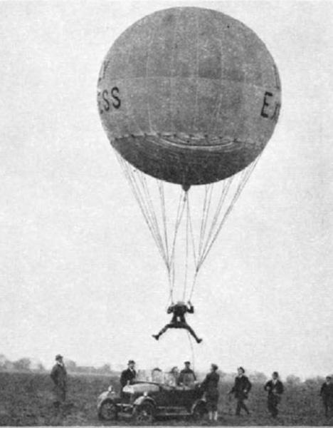Balloon Jumping3.jpg