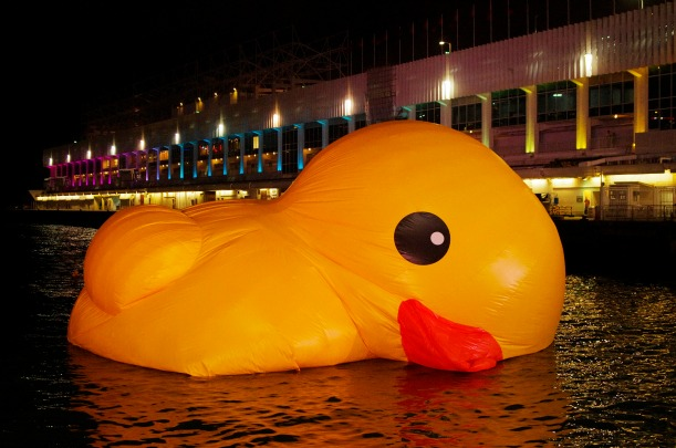 duck-deflated.jpg