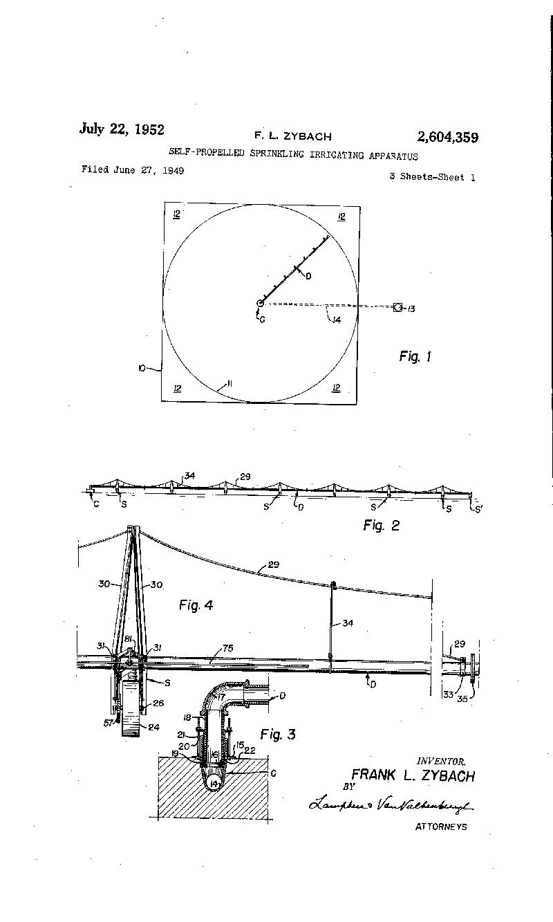 center-pivot-patent.jpg
