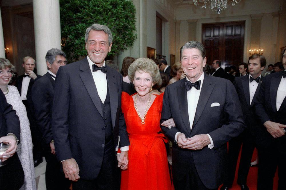 Reagans_with_Rock_Hudson.jpg