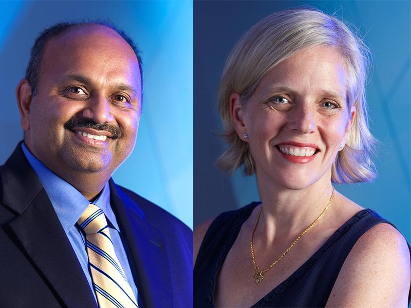AmitabhVarshney&SarahMurthi.jpg