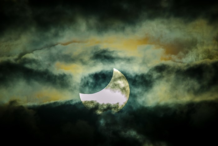 james-niland-solar-eclipse-1.jpg
