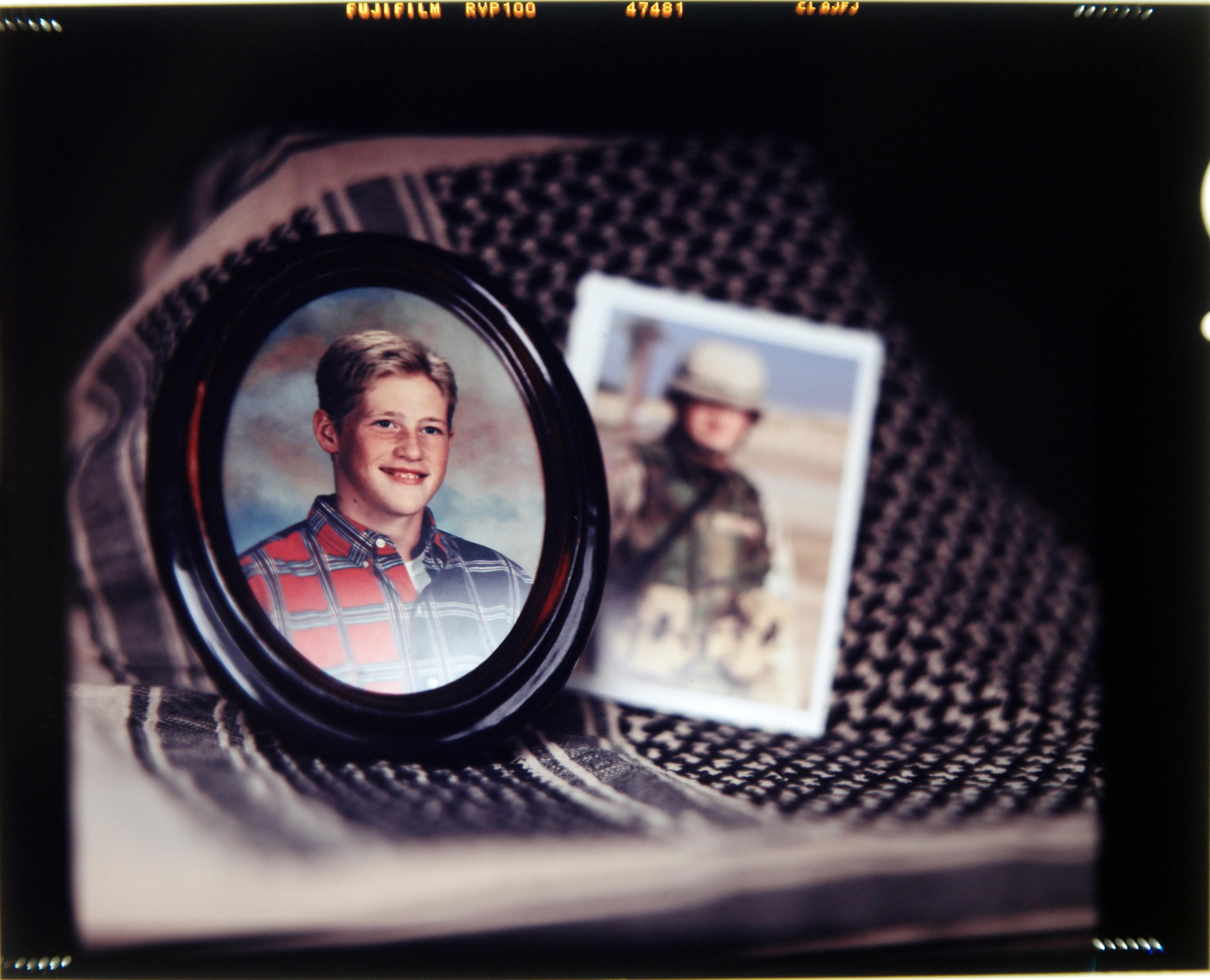 young Casteel.jpg