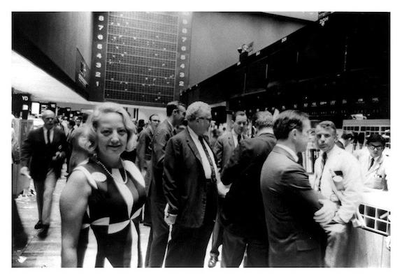 Mickie-Siebert-at-NYSE-circa-1970s-1.jpg