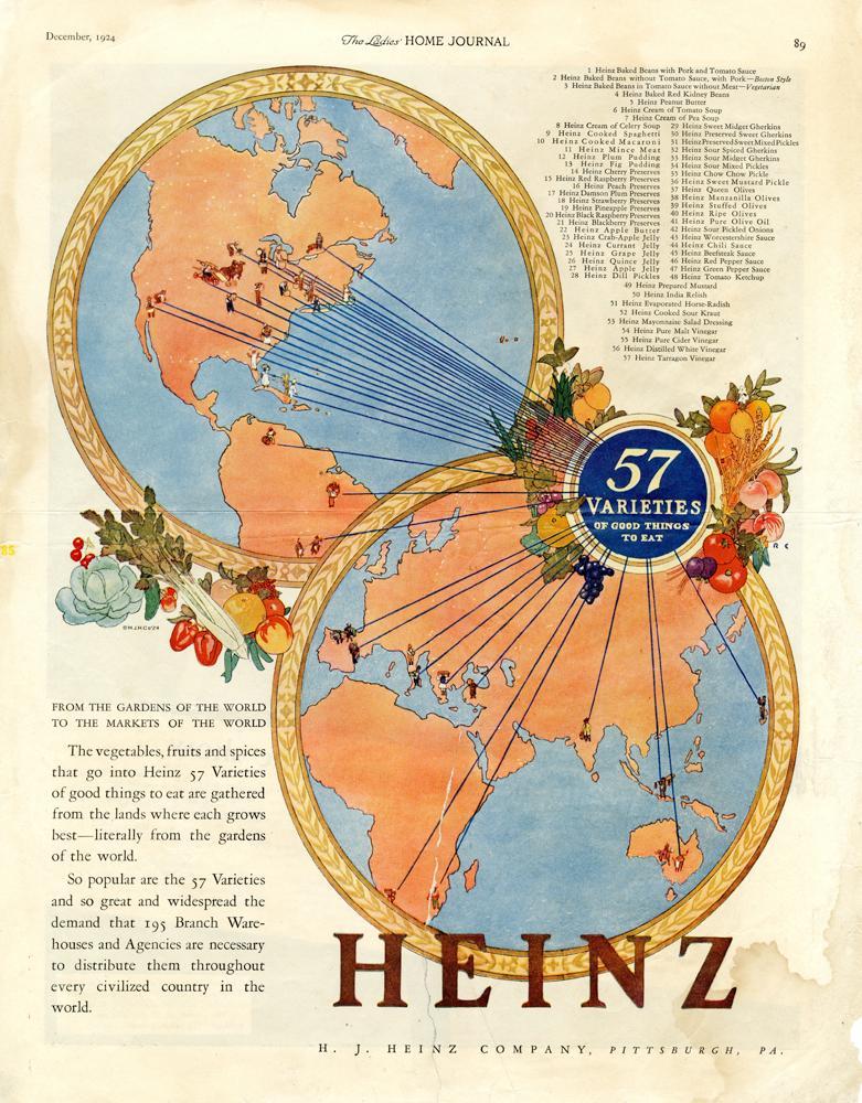 Heinz_Map_AD010.jpg