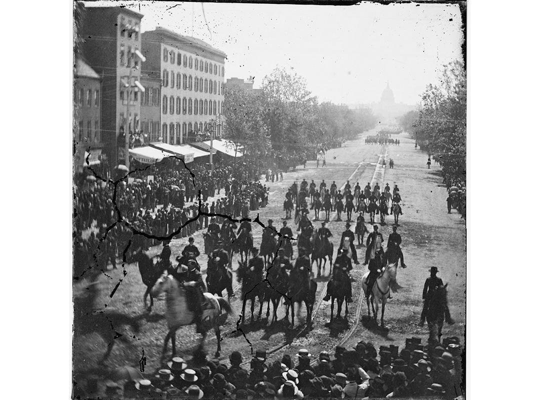 NOV2015_F06_Custer.jpg