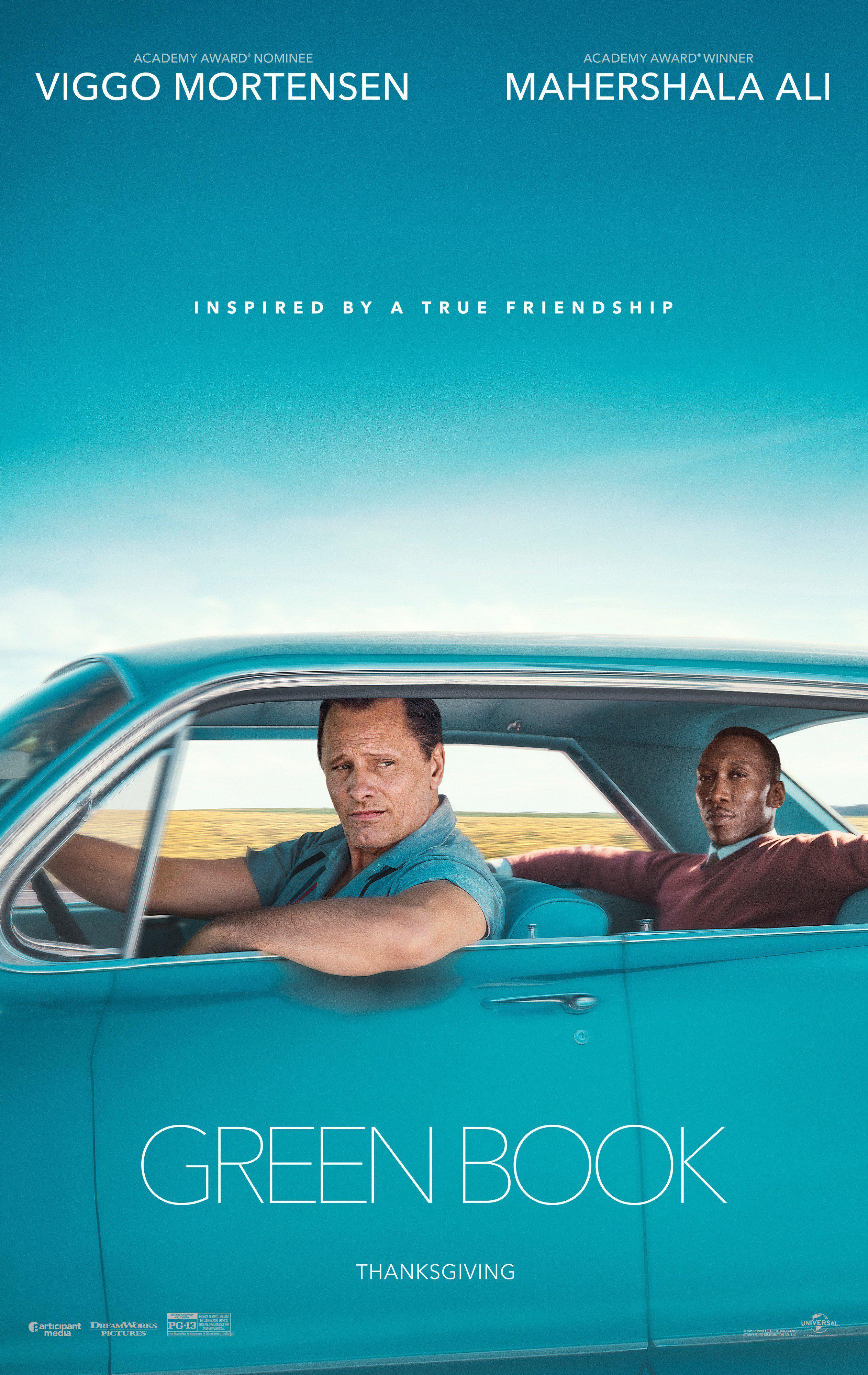 ¿Cual es la última película que viste? - Página 7 Dec018_b06_prologue