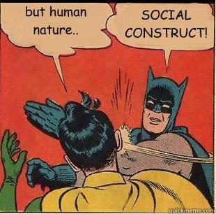 evolutionarypsychology.jpeg