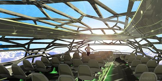 conceptplane_day.jpg