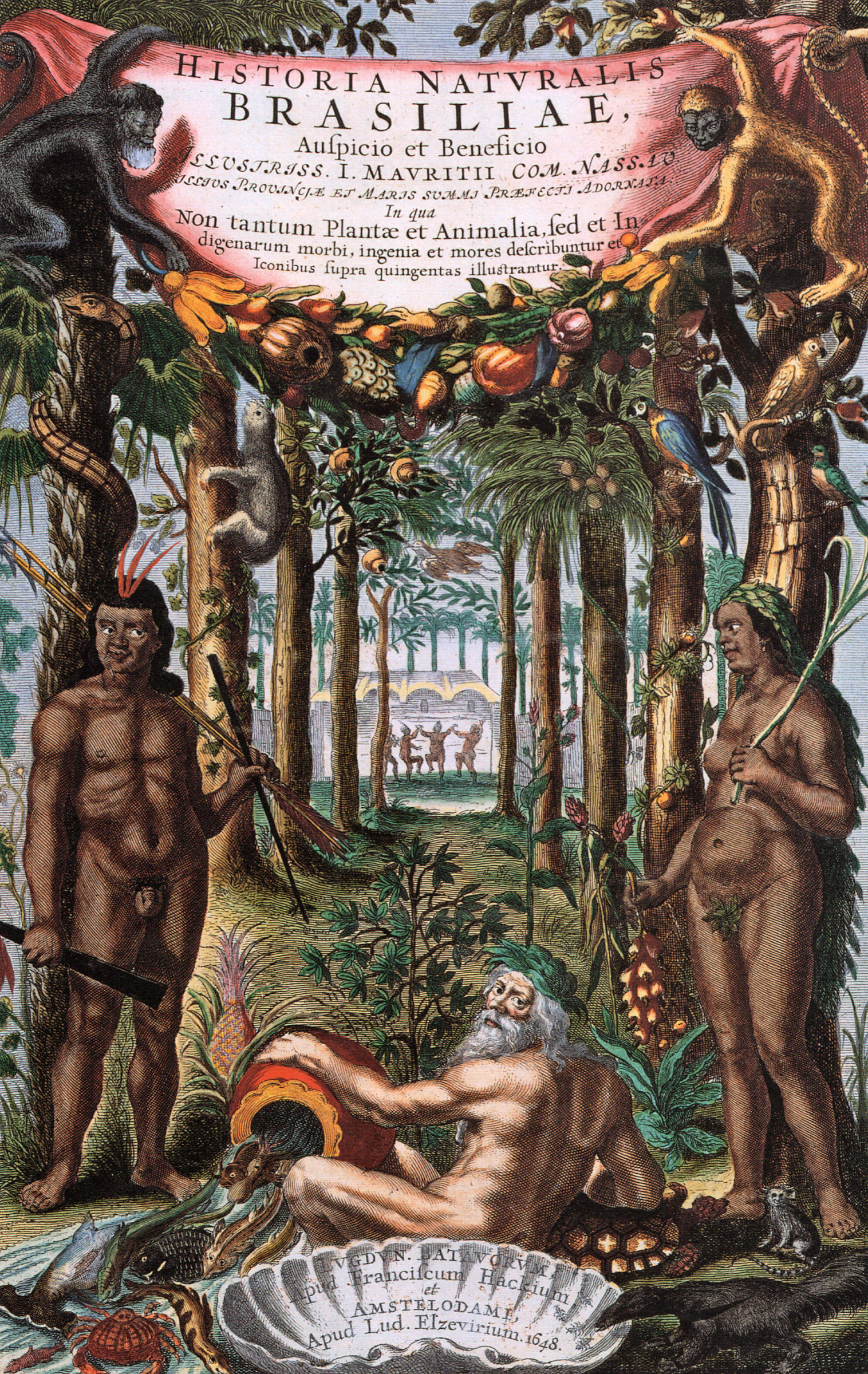 Historia-Naturalis-Brasiliae.jpg