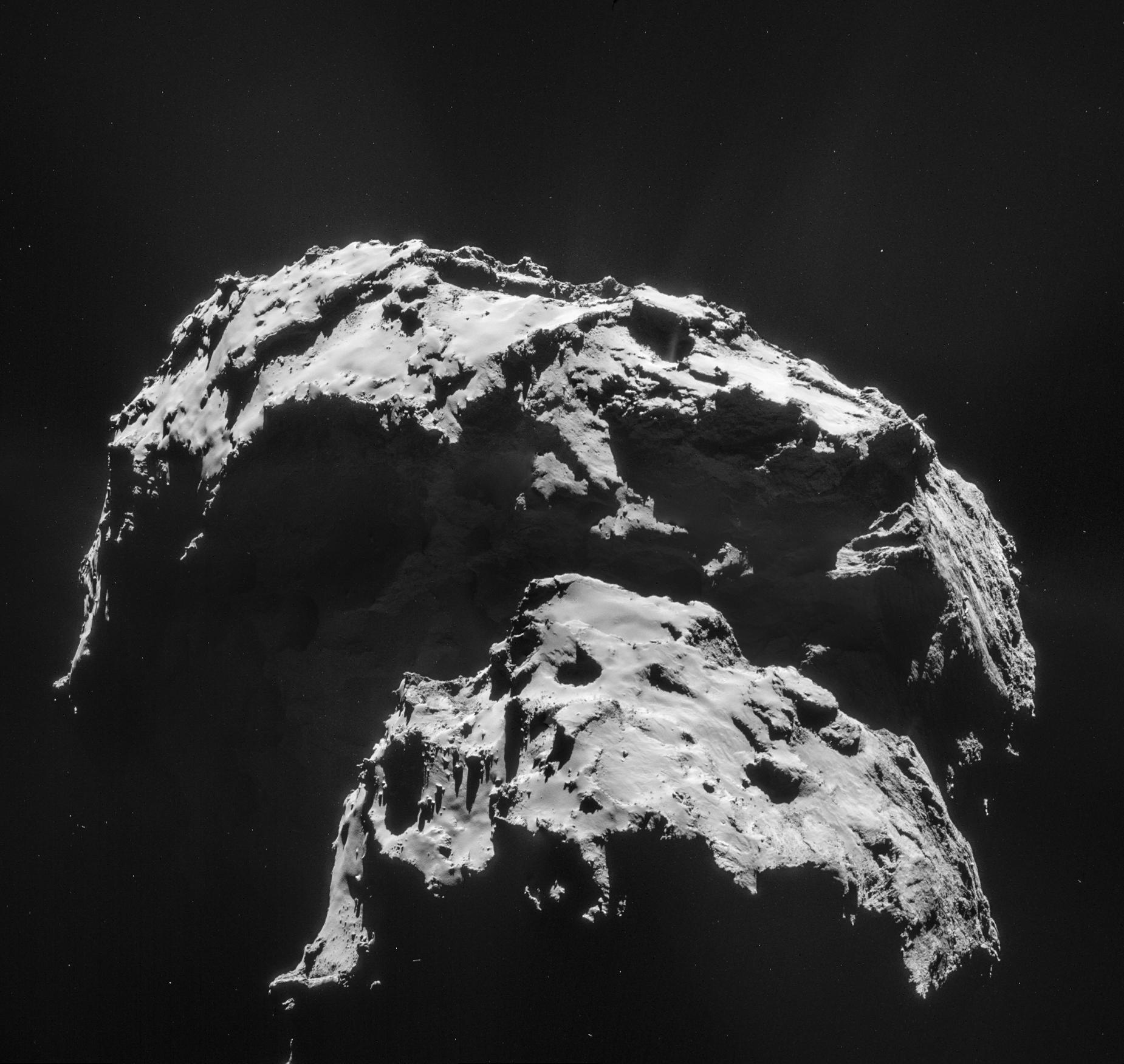 Comet_on_21_January_2015_NavCam.jpg