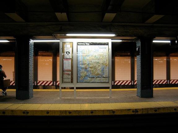 subway-map.jpg