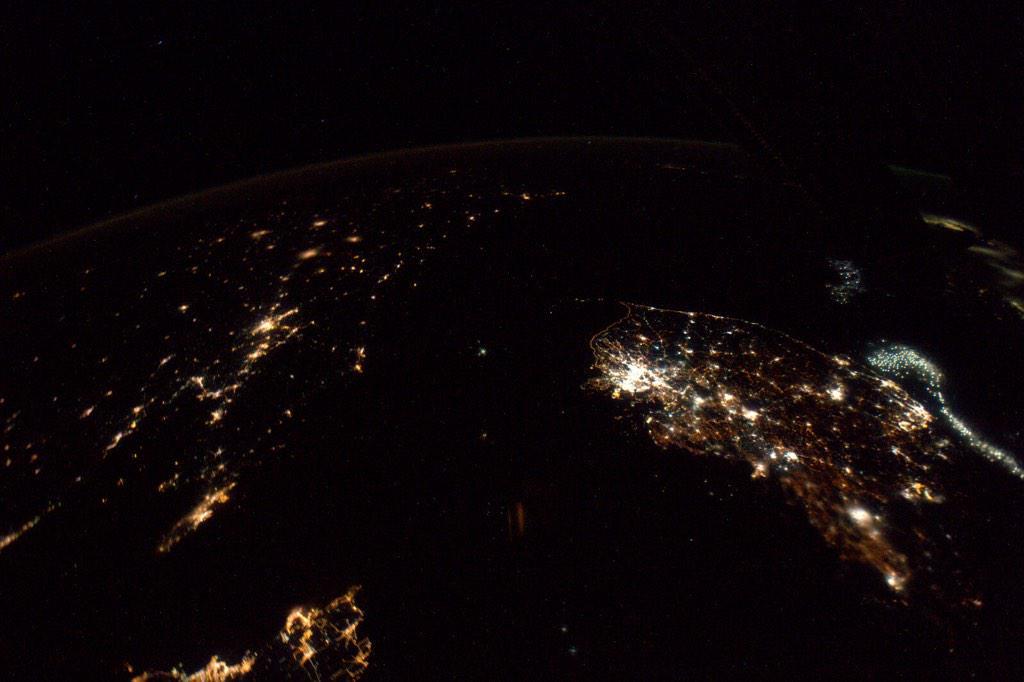 korean border.jpg