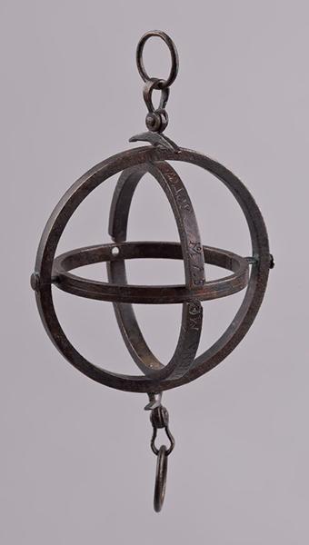 Philippi-sundial.jpg