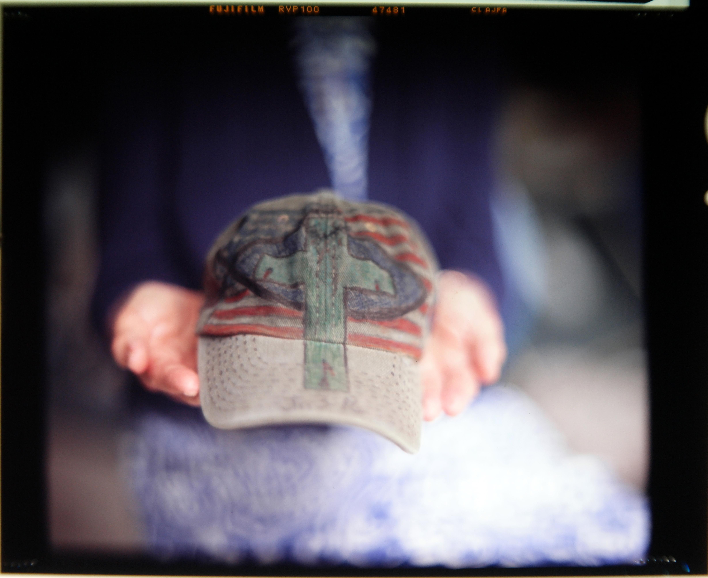 cap with cross.jpg