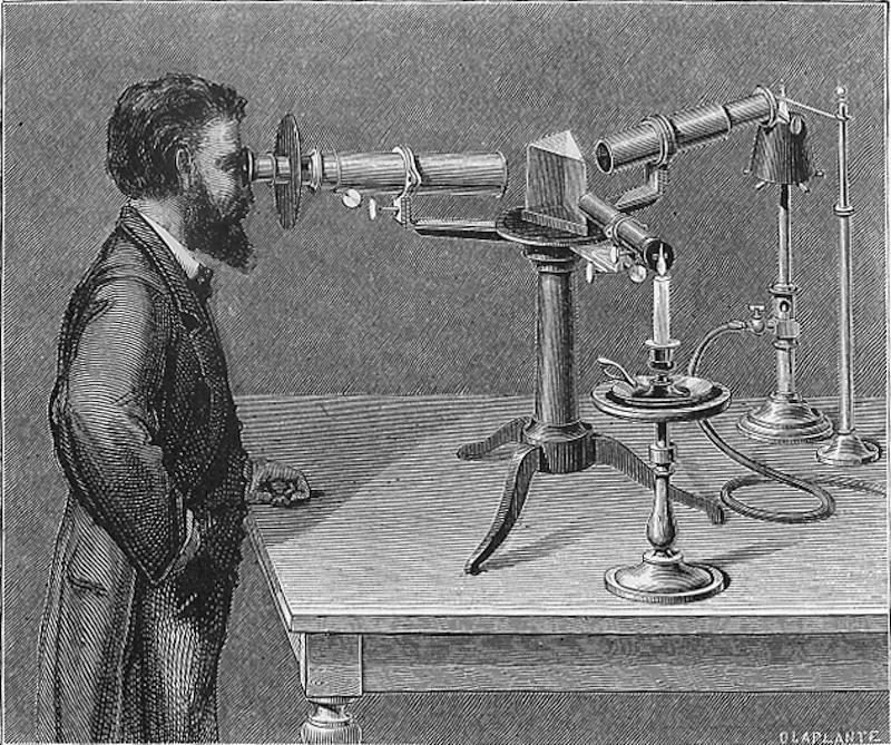 Kirchhoffs_improved_spectroscope-wr.jpg