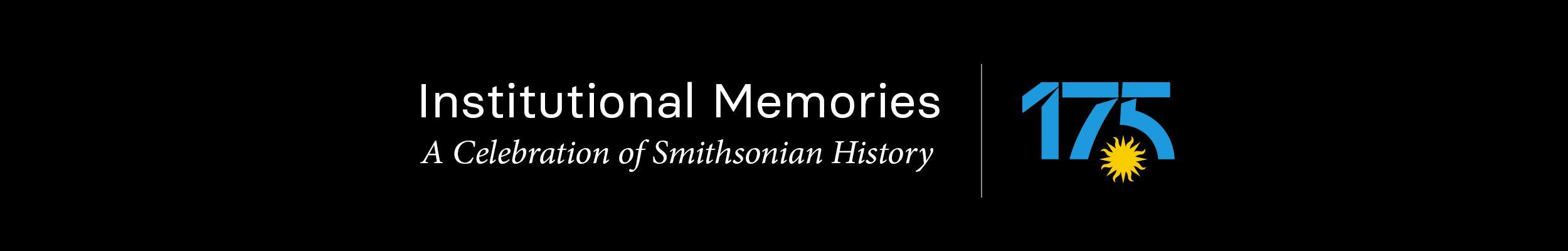 Smithsonian 175
