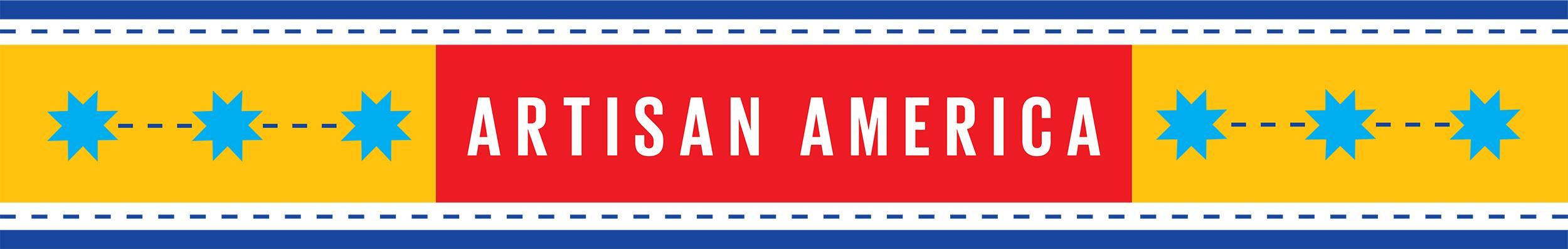 Artisan America