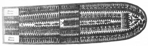 abolitionist pamphlet