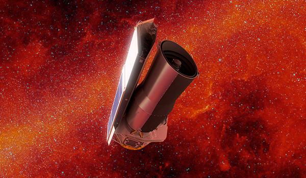 The telescope will decommission on January 30 after uncovering the some of the deepest corners of the universe.