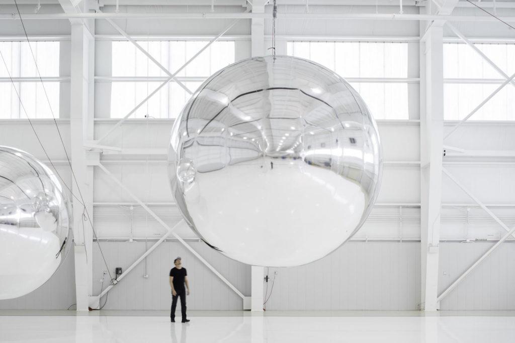 Altman Siegel Gallery Metro Pic NMA.jpg