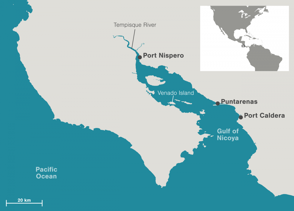 map-costa-rica-drugs-fish.png-1200x861.png