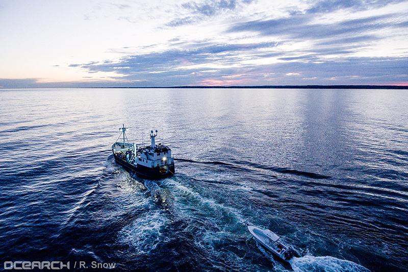 OCEARCH-boat-off-Montauk.jpg
