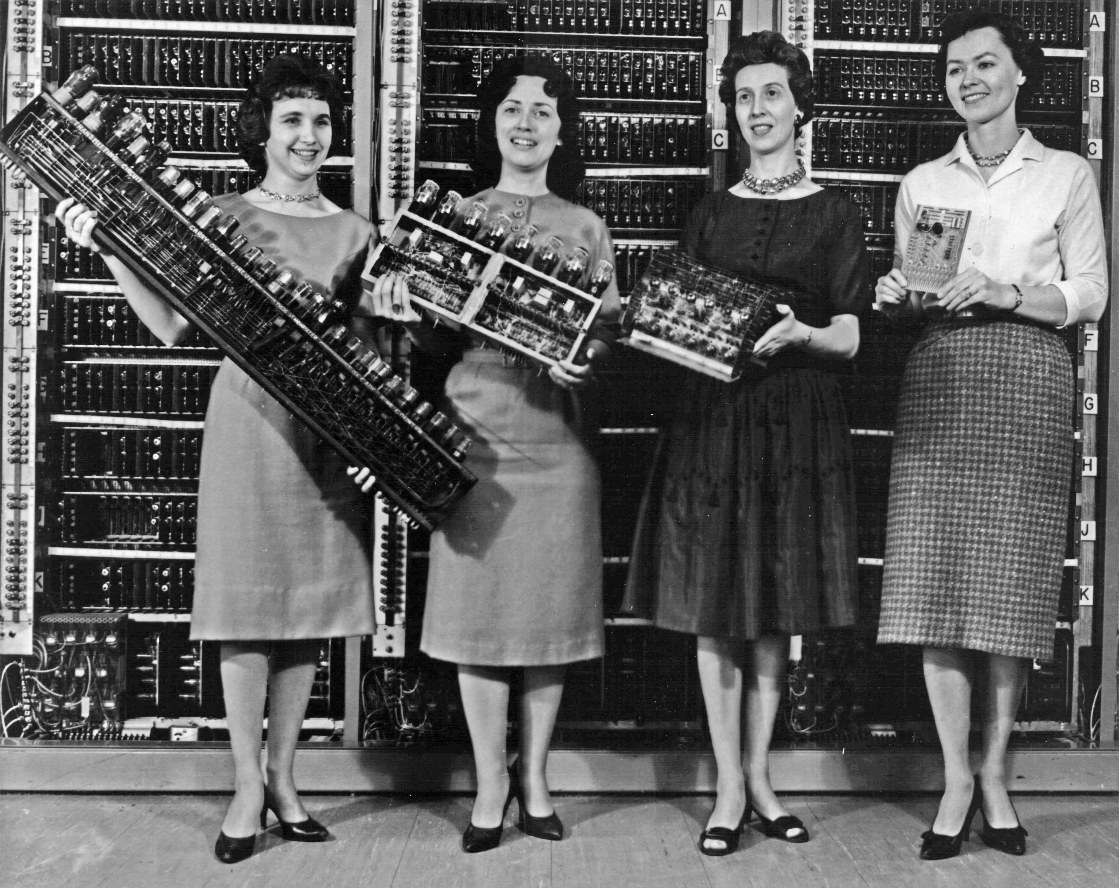 ENIAC-WR.jpg