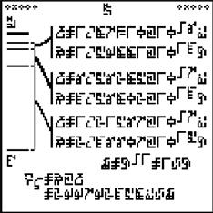 image011-WR.jpg