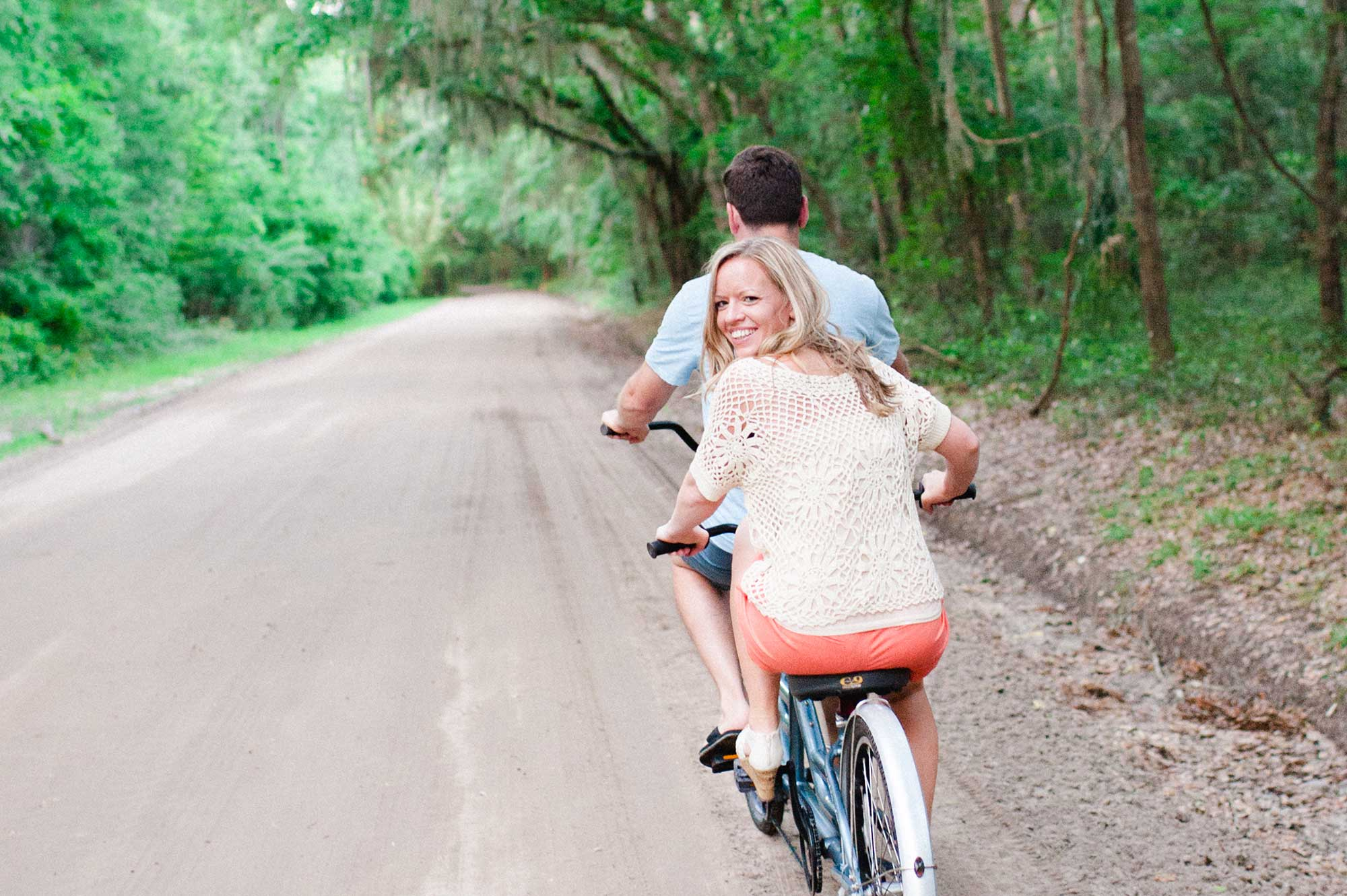 Cycling-WEB-crop.jpg