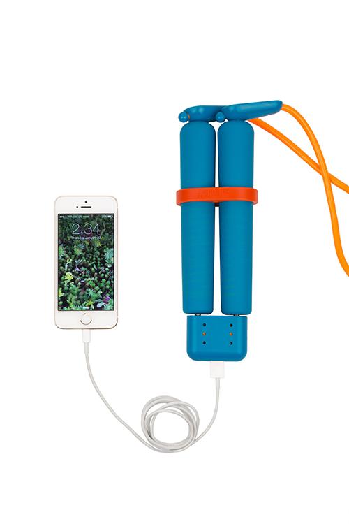 unchartedplay-jump-rope.jpg