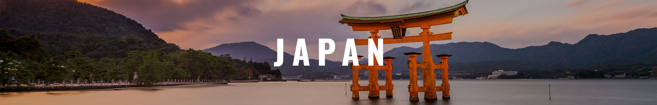Japan: Top Destinations | Travel | Smithsonian