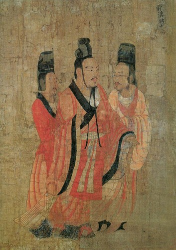 Possible-portrait-of-Wang-Mang-353x500.jpg