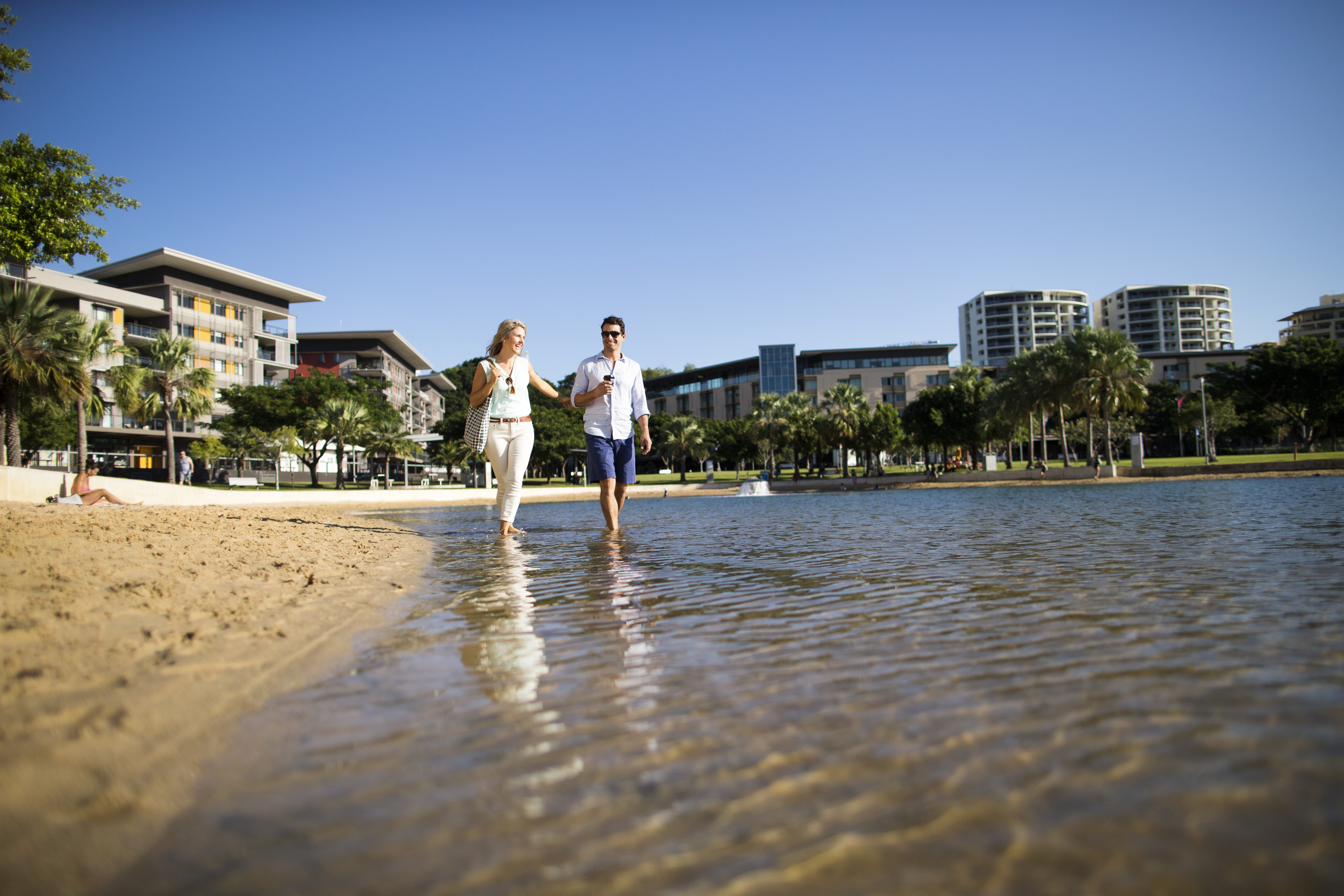 Discover Australia's Top End: A Five-Day Itinerary