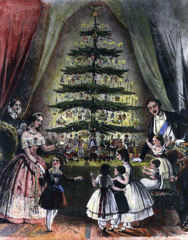 Queen Victoria Christmas tree.jpg