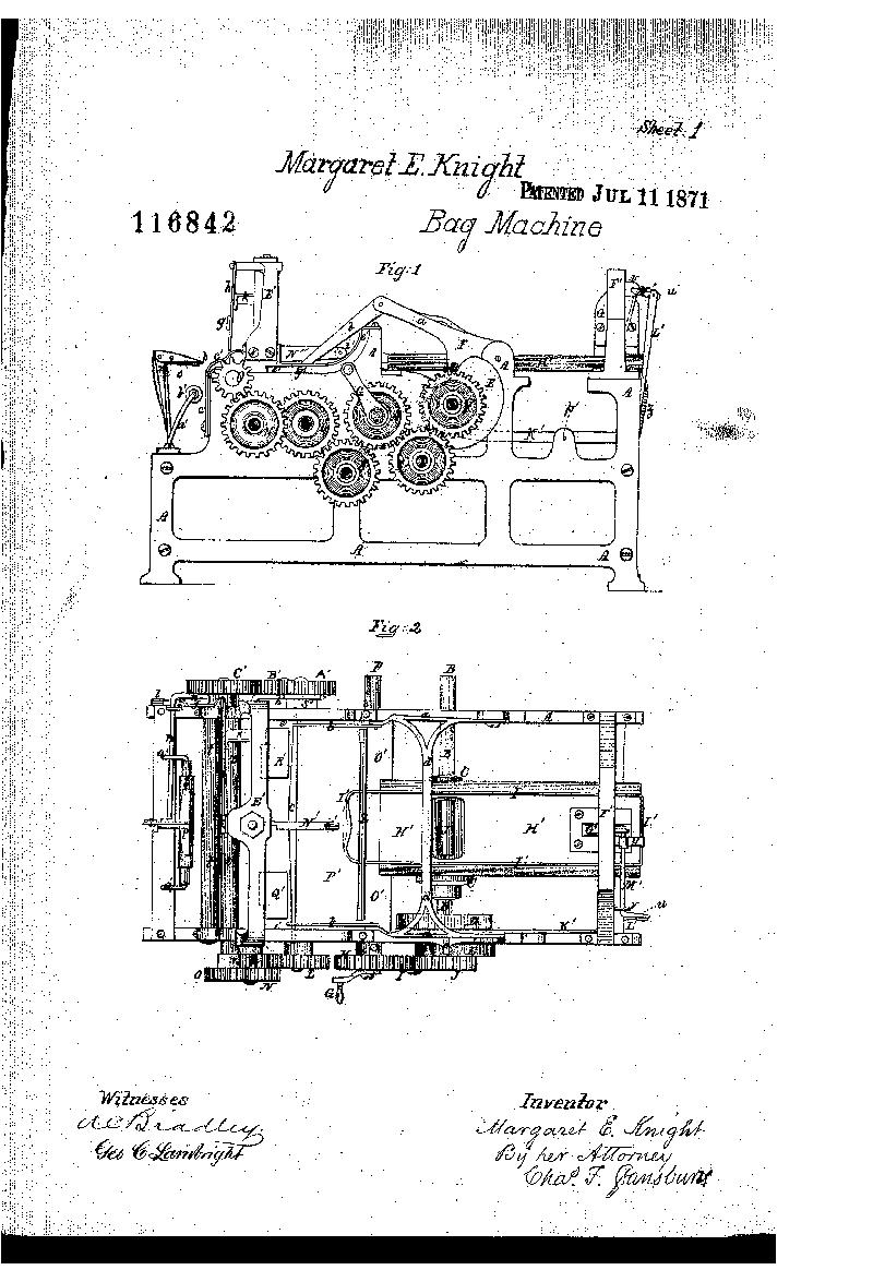 paper-bag-machine-patent.png