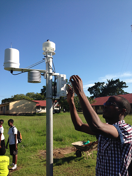 Weather-Station-Installation.jpg