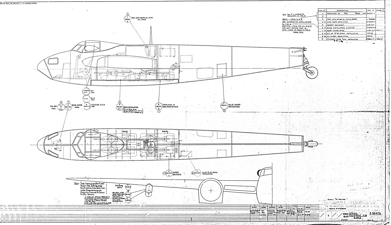 SM SPECIAL EQUIPMENT FOR B.Mk V - only one built -1 copy.jpg