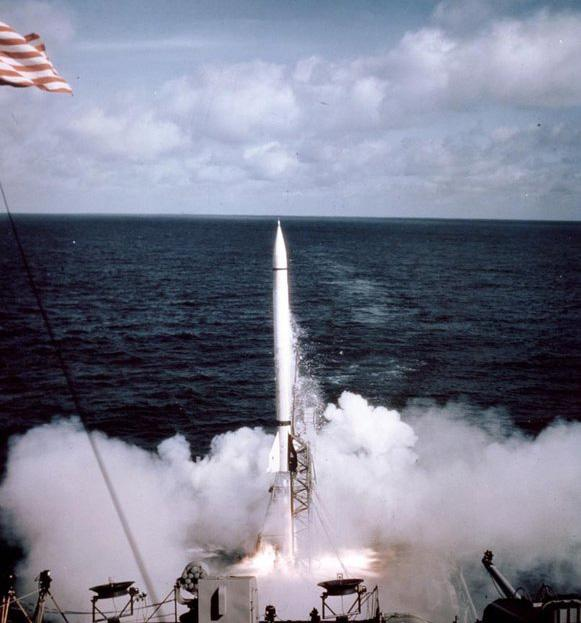 Viking 4 launch from Norton Sound, in color.jpg
