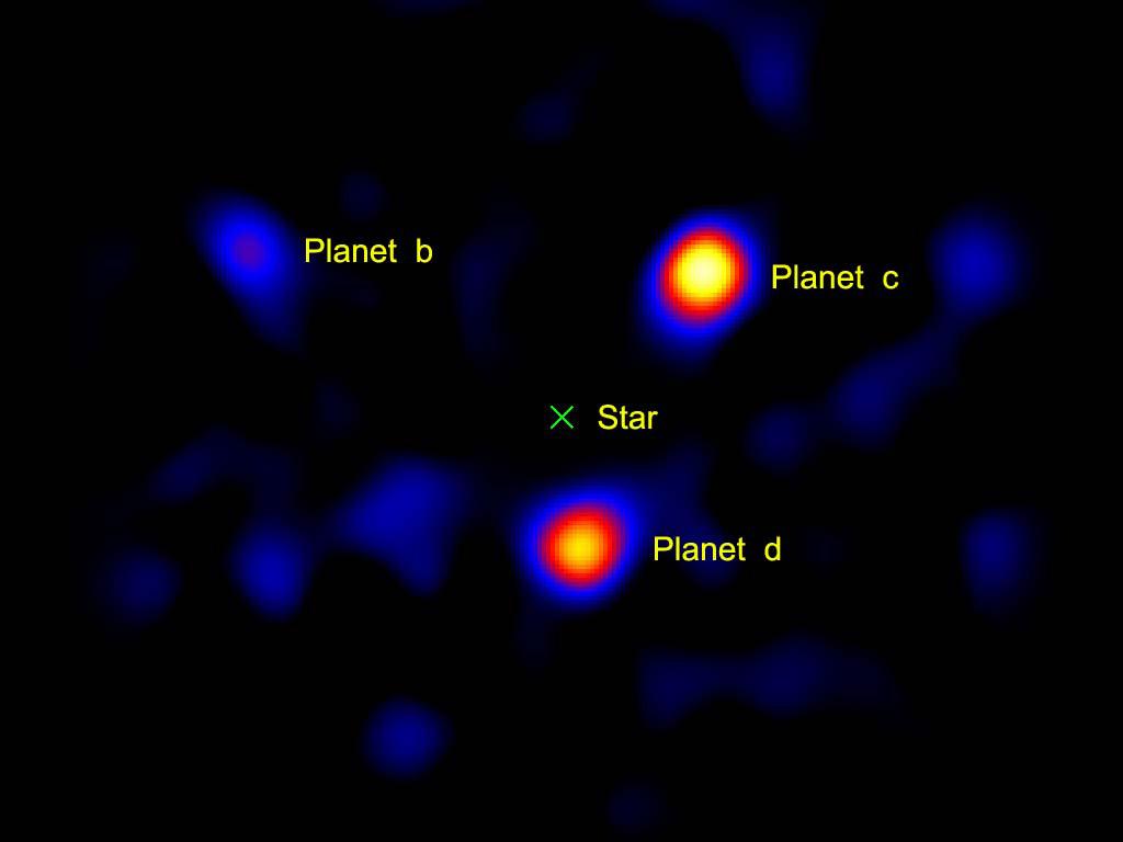 444226main_exoplanet20100414-a-full.jpg