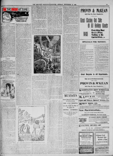 The Seattle post-intelligencer., December 27, 1896, Page 13, Image 9