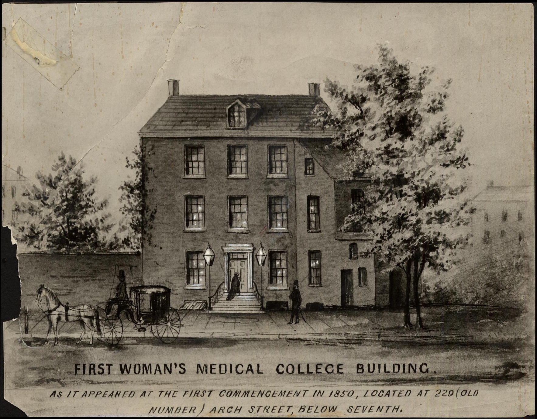 First_Female_Medical_College_of_Pennsylvania_Building.jpg