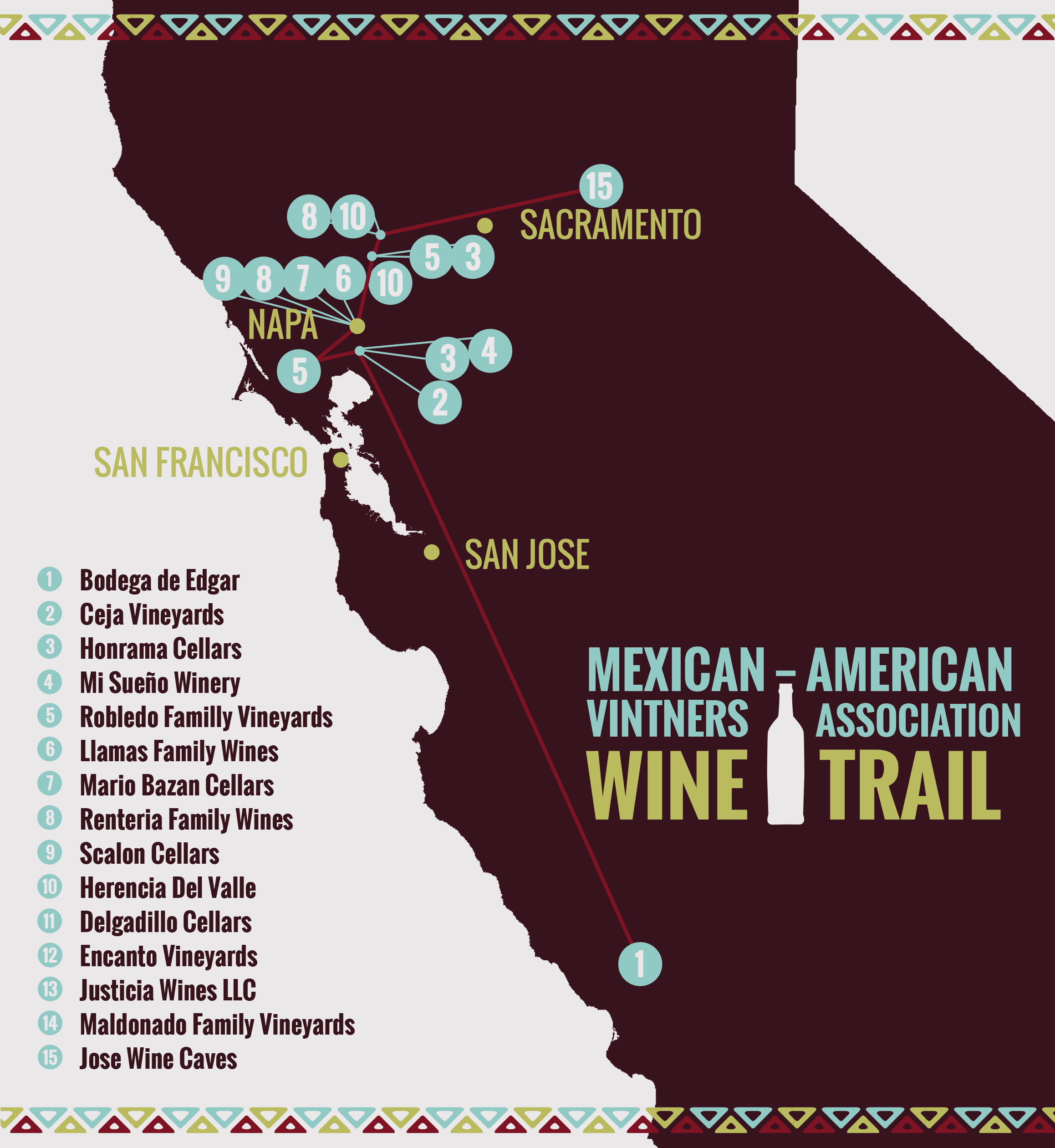 Wine-Map-(1).png