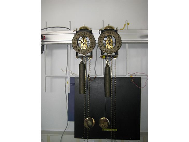 clocks-lab.jpg