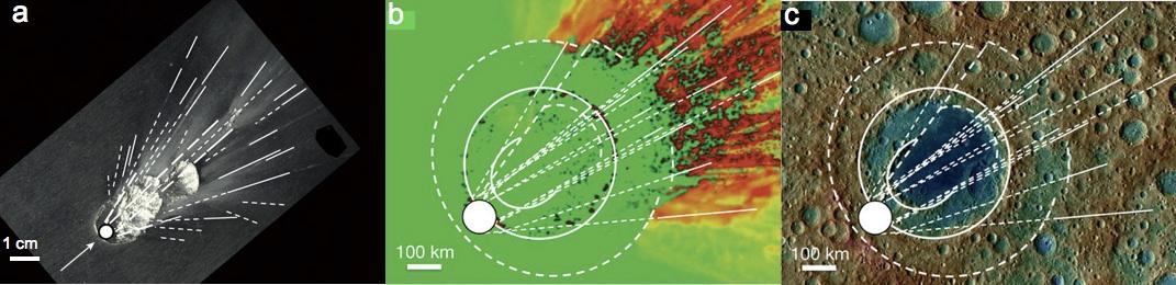 Spudis Fig. 2.jpg.jpeg
