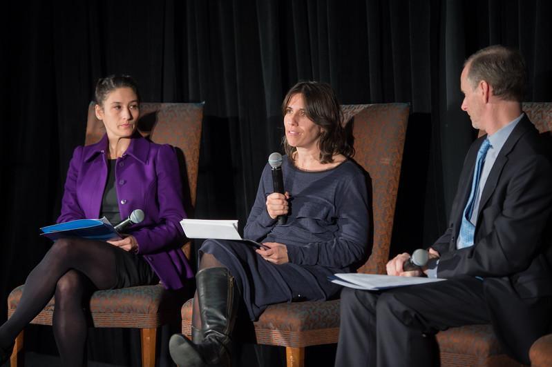 Next Pandemic panelists.jpg