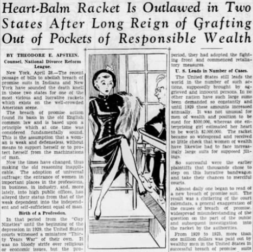 The Missoulian (Missoula, Montana), Monday, Apr 29, 1935